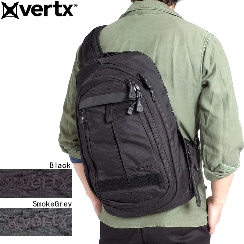 Edc Commuter Vertx Vertex Vtx5010 Multi Purpose Shoulder Bag Military Sabage Survival