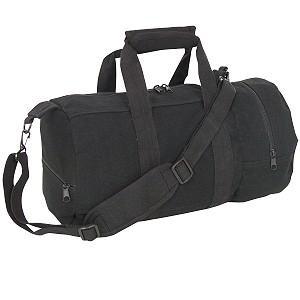 Canvas roll bag # 41-79 fs04gm