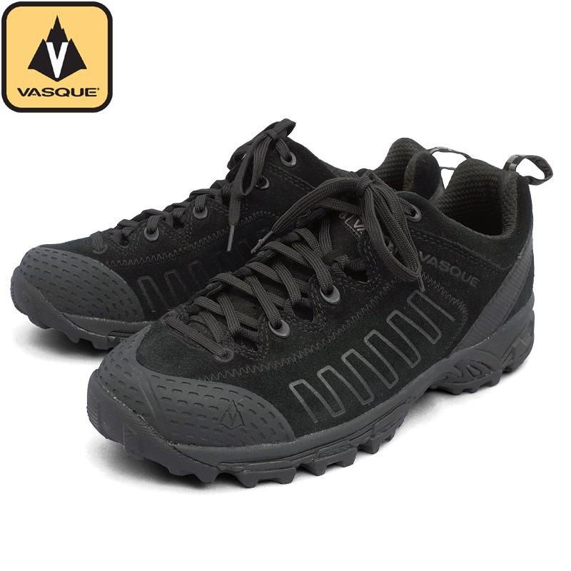 日本正規販売店 ノベルティープレゼント VASQUE 売買 バスク JUXT Ms ジャクスト スニーカー ジェットブラックトレーニングシューズ トレッキングシューズ メンズ #7610 スポーツシューズ 新作アイテム毎日更新 靴