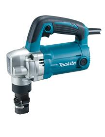 makita 8月25日限定 電動工具P5倍 販売期間 限定のお得なタイムセール 正規店 ニブラ 気質アップ JN3201 マキタ 3.2mm