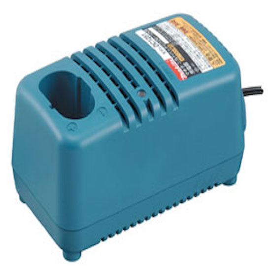 makita 正規店 マキタ掃除機充電式クリーナー 部品 安心の定価販売 選択 充電器 4093DW 4071DW DC1251 標準品