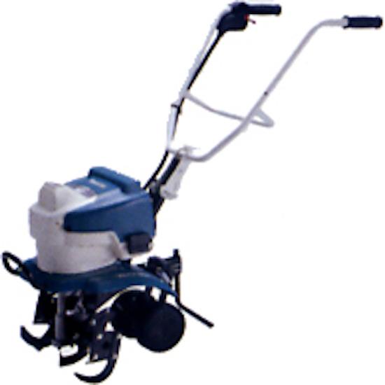 (当店商品ポイント5倍 )マキタ園芸工具 充電式管理機 (耕うん機、耕運機) MUK360DZリチウムイオン36V 本体のみ
