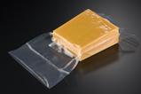 真空袋 シグマチューブGT-2020 60μxW200xL200 真空・脱気・ボイル・冷凍に対応!【送料無料】代引不可