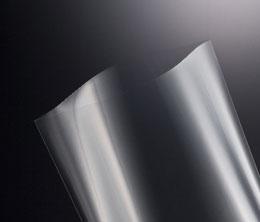 チューブ袋規格袋 シグマチューブ70 GH-2333 70μxW230xL330 真空・脱気・ボイル・冷凍に対応!【送料無料】代引不可