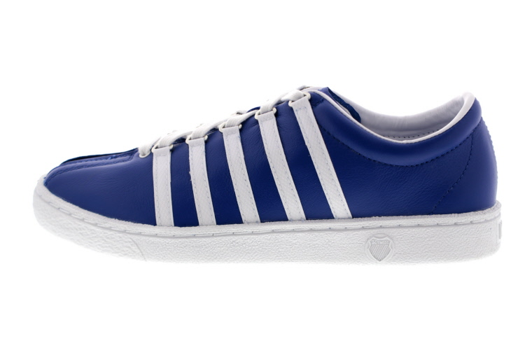 k-swiss classic 66 36037426 blue/white ケースイス クラシック66 ブルー/ホワイト