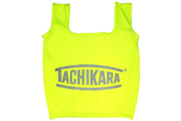 タチカラ オリジナル ボール サック