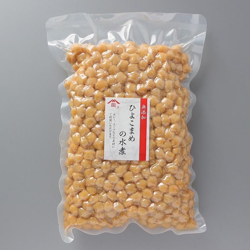 ※通販限定※ひよこ豆 ヒヨコ豆 ひよこまめ ガルバンゾ 水煮で迷ったらこれ 開けてそのまま使えます ひよこ豆 水煮1kg 無化学調味料 国内製造品 レターパック チャナ豆 業務用 インド料理 2020 無添加 エジプト豆 新品 送料無料