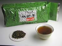 徳用袋500g入 ほうじ茶 予約 日本最大級の品揃え