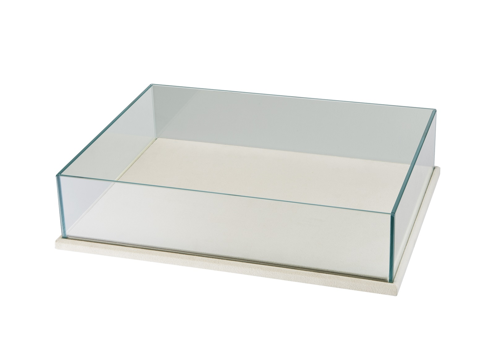 アクセサリーケース アクリルガラス色在庫切れの場合は、納期をお知らせ致します。