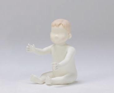 ベビー ボディ Kid's(子供トルソ)サイズ1Y(70cm)~在庫切れの場合は、納期をお知らせ致します。