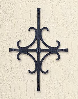 壁飾り FFA6288 鋳物 インテリア 北欧 送料無料 インテリア