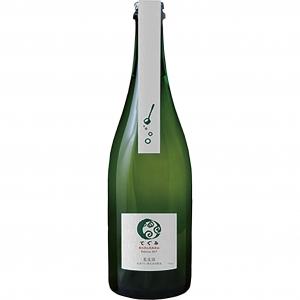 【5,000円以上送料無料】【ケース品】丹波ワイン てぐみデラウェア 750ml 12本入り