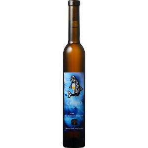 【5,000円以上送料無料】【ケース品】チモ ヴィダル アイスワイン 375ml 12本入り