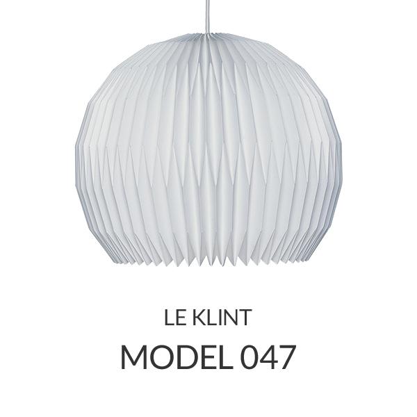 【正規品】LE KLINT(レ・クリント)「Pendants 047」[φ38 x H27(cm)]北欧デザインライト、北欧インテリア ペンダントライト 北欧照明、リビング照明 レクリント