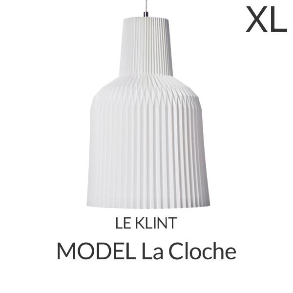 【正規品】LE KLINT(レクリント)「Pendants La Cloche XL KP145XL」[φ66 x H88(cm)]レ・クリント 北欧照明、北欧インテリア ペンダントライト デザイナーズ照明 【送料無料】