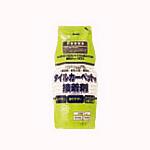 東リ製品専用接着剤 「エコGAセメント」 (1kgパック) 12個セット