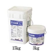 タジマ専用接着剤 「スベリ止め剤」 15kg Rパック