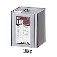 タジマ専用接着剤 「セメントUK」 18kg 金属缶