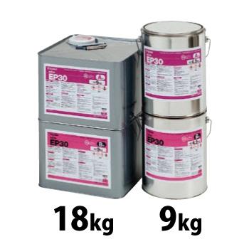 タジマ専用接着剤 「セメントEP30」 18kg 金属缶