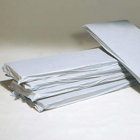 グラスウール(ボード) 「フッ素フィルム袋詰(FC)」 密度32k 厚さ50mm×幅480mm×長さ1910mm (1ケース/8枚) 防音壁等の充填用吸音材 旭ファイバーグラス製 【※90ケースからの販売】
