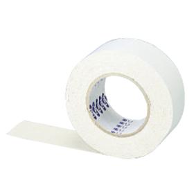 東リ ニードルパンチカーペット用 「O.I.C.テープ」 幅50mm×15m巻 10巻セット