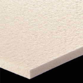 【開店記念セール!】 東リ ビニル床下地用シート 「アンダーレイシート」 1820mm×18m (4.5mm厚):くらしのもり-木材・建築資材・設備