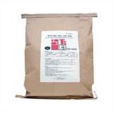 タカショー 樹脂配合モルタル 「TSモルタル 貼付用」 20kg袋入り <タイル&ストーン施工部材>