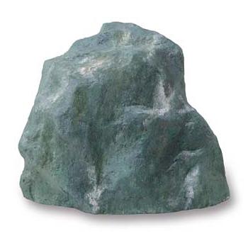タカショー 人工石 「景石8号」 軽量なFRP製 屋内や坪庭に♪