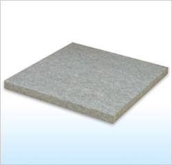 Soundproofing mat piano anti-vibration base