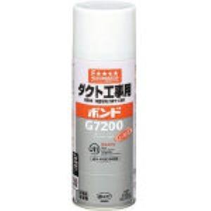 コニシボンド G7200×30個