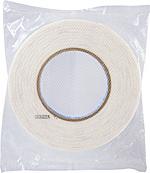 コニシボンド TMテープ 大決算セール 4年保証 W-1 W1-20