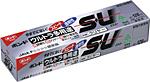 Konishi ultra versatile SU clear 120 ml