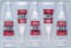 東亜合成 アロンアルファ 超定番 店内全品対象 20g×5本セット 202