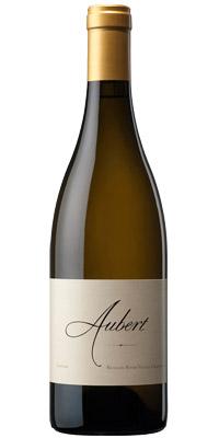 カリフォルニア>「A」で始まるワイナリー>Aubert Wines 【オベール】