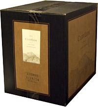 【送料無料】【箱買い】 クリフ・レイディ ソーヴィニヨン・ブラン ナパ・ヴァレー [1ケース(12本)/現行年] (正規品) Cliff Lede