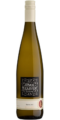 ≪GOLD MEDAL≫ Decanter World Wine 本日の目玉 Award 2019○ DWWA95点 TA93点 PG93点 ポール クルバー クルーバー リースリング Paul 750ml Riesling