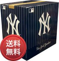 【送料無料】【箱買い】 ニューヨーク・ヤンキース カベルネ・ソーヴィニヨン