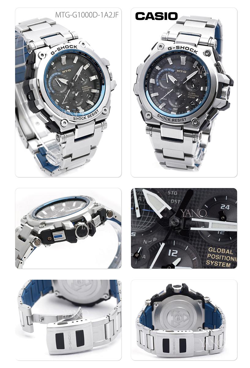 где дешевле купить часы casio g shock mtg g1000d 1a2 этого