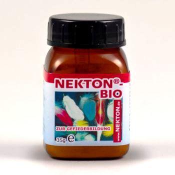 ネクトンBIO 750g