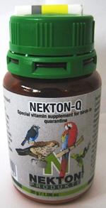 鳥の栄養補助食です ネクトンQ 30g 超特価SALE開催 出荷