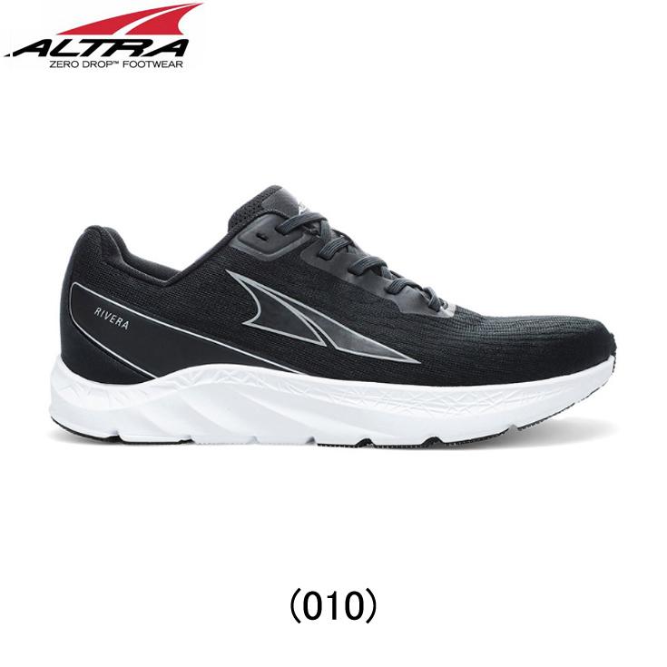 アルトラ ALTRA ランニングシューズ レディースシューズ ジョギング マラソン スポーツ 期間限定ソックスプレゼント RIVERA aloa4vqv010 陸上 リベラ 新作アイテム毎日更新 日本製 ランニング用品 靴 女性 レディース