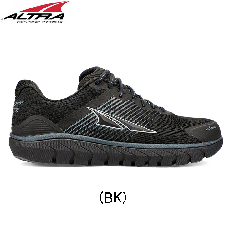 アルトラ ALTRA PROVISION 4 プロビジョン 4 ランニングシューズ ランシュー 靴 ウィメンズ レディース 女性【aloa4qtq000】陸上・ランニング用品