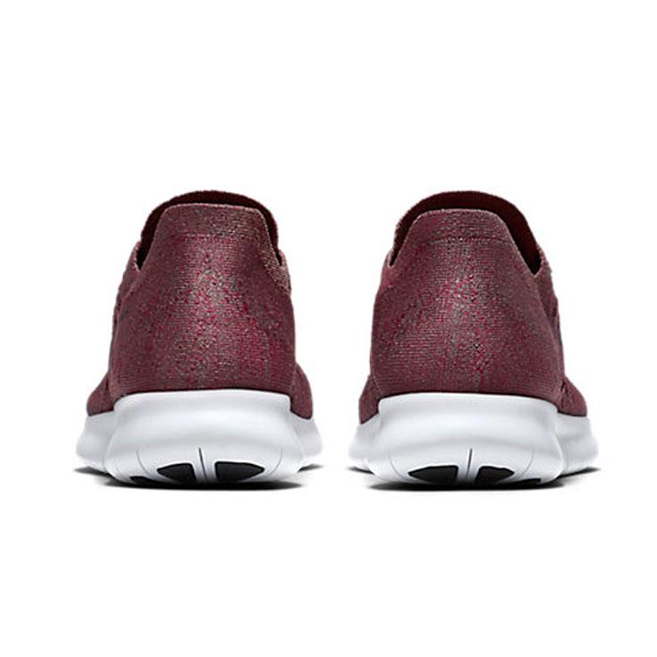 80a01510da2f86 The Nike nike FREE RN FLYKNIT-free run fly knit 2017 running shoes men    man land