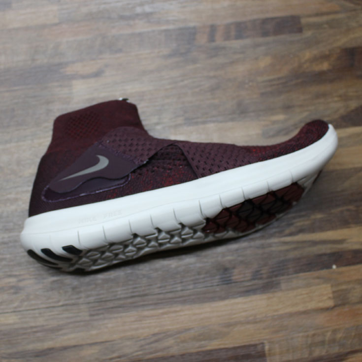 1e1a813b69c0 The Nike nike FREE RN MOTION FK-free orchid motion fly knit 2017 running  shoes men   man land