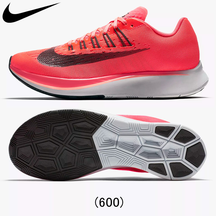 04f3582a4 The Nike nike zoom fly Zoom Fly running shoes shoes women gap Dis woman  land