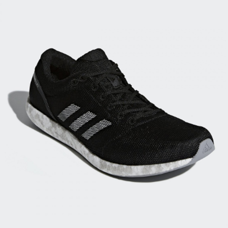 The adidas Adidas adiZERO SUB2 アディゼロサブ 2 running shoes shoes men man women  gap Dis woman land 147010384