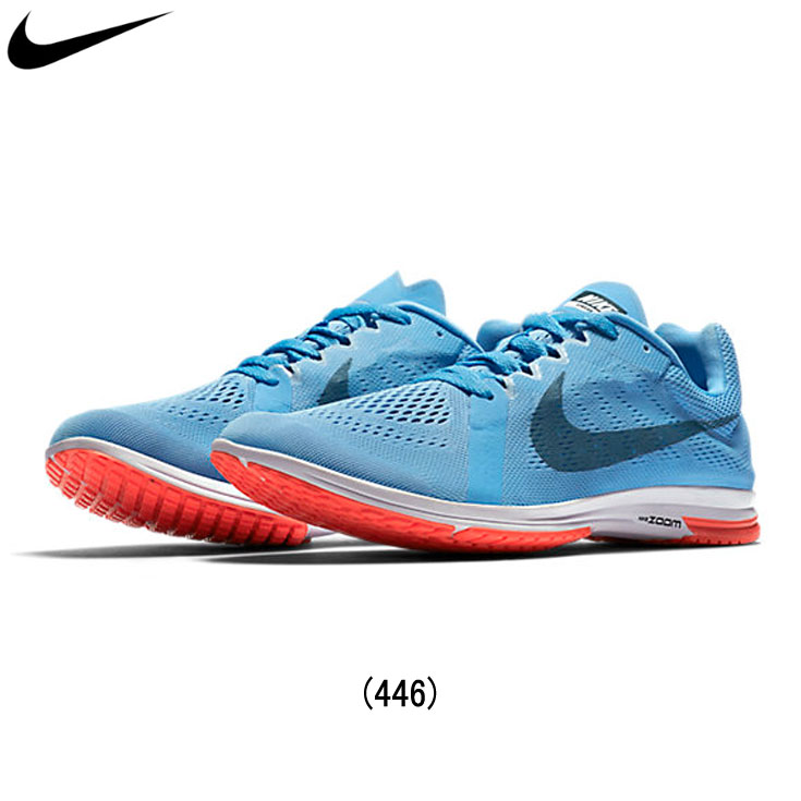 new concept 94364 aab94 The Nike Nike zoom streak LT 3 ZOOM STREAK LT 3 running shoes shoes unisex  men ...