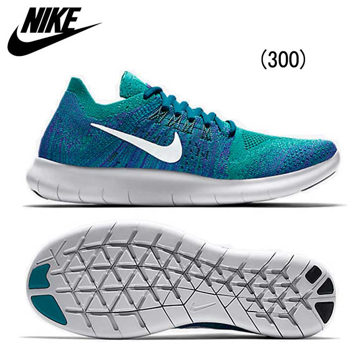 look for best price most popular Nike nike-free run fly knit 2017 running shoes shoes women / Lady's / woman  land, running article free run FLYKNIT