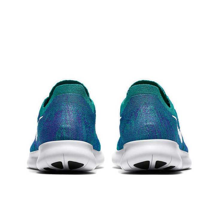 Nike nike free run fly knit 2017 running shoes shoes women Lady's woman land, running article free run FLYKNIT