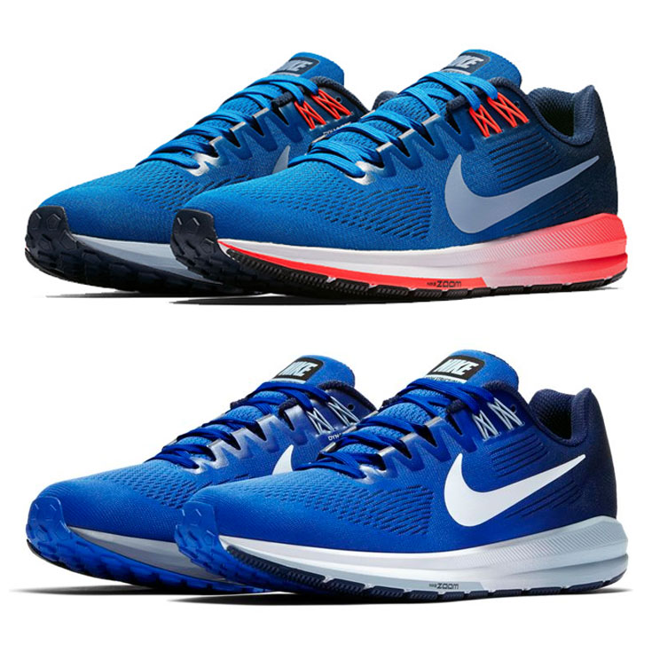 123de43af0eb YANO SPORTS  Nike nike air zoom structure 21 running shoes shoes men ...